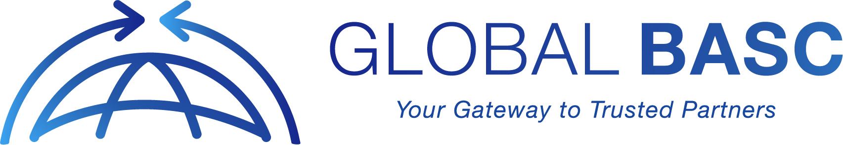 Global BASC